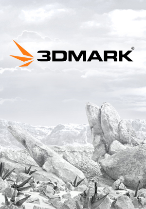 3DMark 体验版