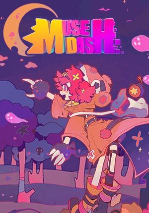 Muse Dash 喵斯快跑